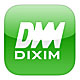 DiXiM Digital TV for iOS
